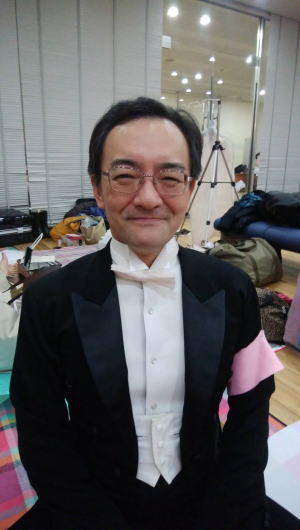 ゆーじ 石川県音楽堂 2020年2月9日(日)