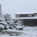 ゆーじの自宅 2020年12月31日(木)