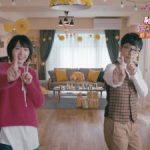 俳優の新垣結衣さんと歌手で俳優の星野源さんが結婚