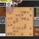 ABEMA将棋トーナメント